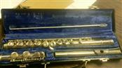 ARMSTRONG Flute Model 104N with Case #6170983